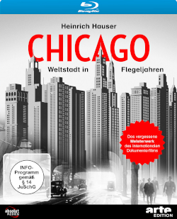 chicago bluray absolut medien cover 250