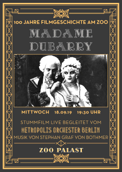 madame dubarry zoopalast 2019 250