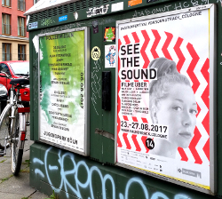 see the sound 2017 250